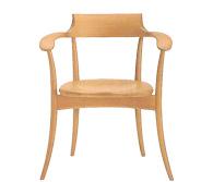 写真:椅子